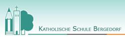 Katholische Schule Bergedorf