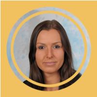 Kamilla Palasz